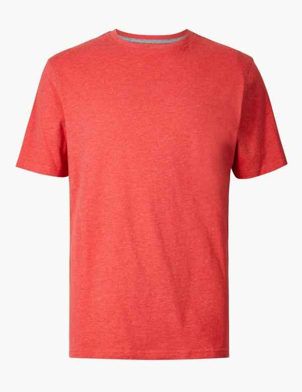 eea85625d83 Men s Stay New Tops   T Shirts