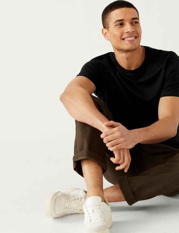 1b620083f92 Men s Stay New Tops   T Shirts