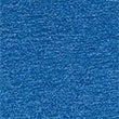 Pure Cotton V-Neck T-Shirt, ROYAL BLUE, swatch