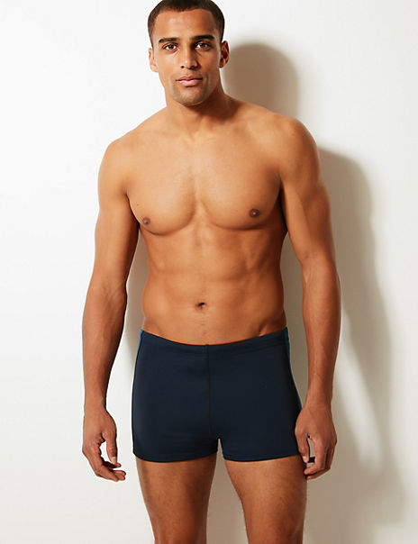 Quick Dry Trunks