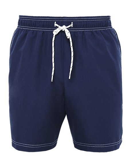 dbd1765364 Product images. Skip Carousel. Adjustable Waist Quick Dry Swim Shorts