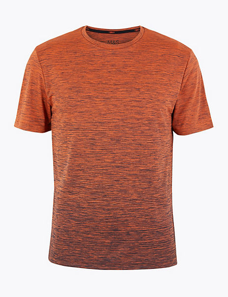 Active Ombre T-Shirt