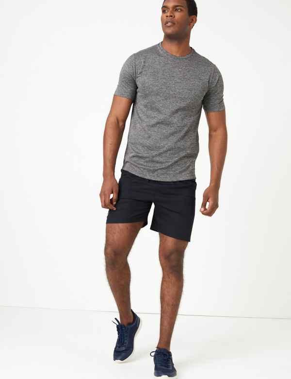 bf0bab072 Mens Sportswear | M&S