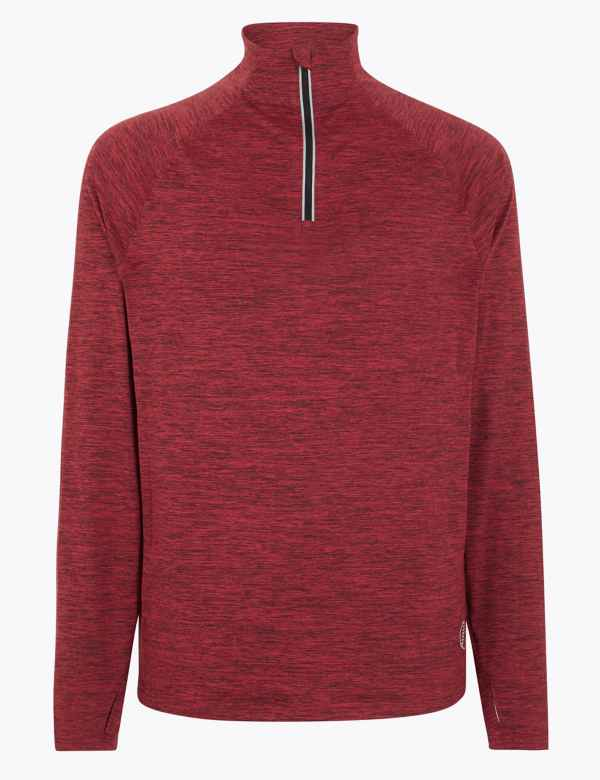 8accbf8e8 M&S Collection Men's Tops | T-Shirts & Polos | M&S