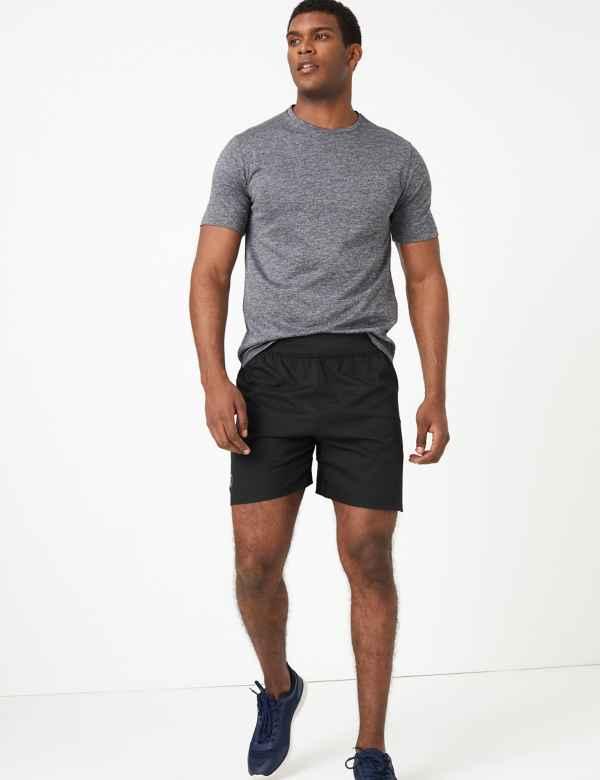 Mens Sportswear | M&S