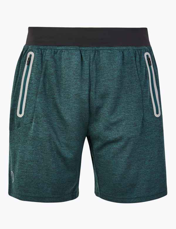 df2c457a41 Mens Joggers | Skinny Jogging Bottoms For Men | M&S