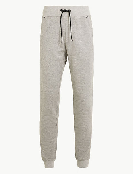Active Moisture Wicking Joggers