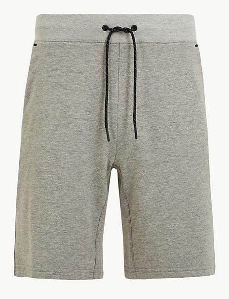 Active Jogger Shorts