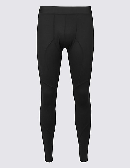 Active Slim Fit Leggings