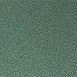 Cotton Blend Textured Slim Fit Polo, GREEN, swatch
