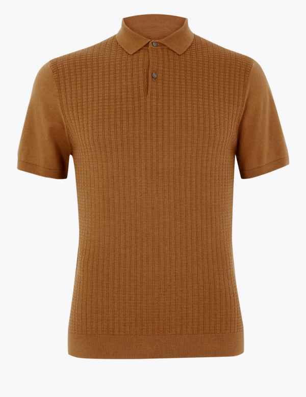 000cac0c Mens Big & Tall | XL Clothing For Men | M&S