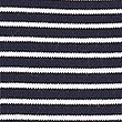 Supima® Cotton Striped Gradient Jumper, NAVY MIX, swatch