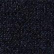 Cotton Blend Textured Jumper, KHAKI MIX, swatch