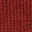 Supersoft High Neck Jumper with Wool, RUST, swatch