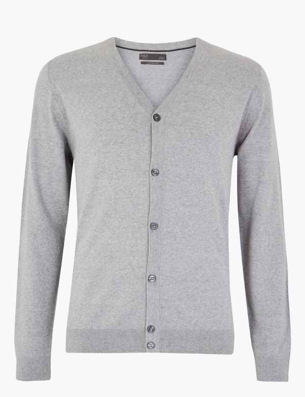 e737e3a885ace Mens Jumpers & Cardigans   M&S