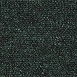 Pure Lambswool Textured Zip Through, GREEN, swatch
