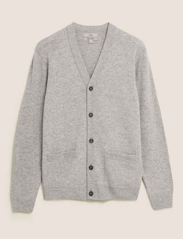 96c39cf2a13 Mens Jumpers & Cardigans | M&S