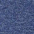 Pure Extra Fine Lambswool V-Neck Jumper, MEDIUM BLUE, swatch