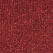 Pure Lambswool V-Neck Jumper, RUSSET, swatch