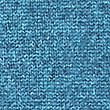 Pure Lambswool V-Neck Jumper, TEAL MIX, swatch