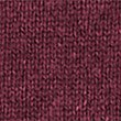 Pure Extra Fine Lambswool Crew Neck Jumper , RASPBERRY, swatch