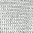 Pure Cotton Textured Crew Neck, NATURAL MIX, swatch