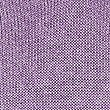 Pure Cotton V-Neck Jumper, DARK LILAC, swatch