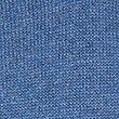 Pure Cotton V-Neck Jumper, LIGHT DENIM, swatch