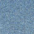 mid blue colour option