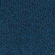 Pure Cotton V-Neck Jumper, MARINE, swatch