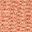 Pure Cotton V-Neck Jumper, SOFT ORANGE, swatch