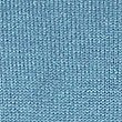 Pure Cotton Crew Neck Jumper, DUSTY BLUE, swatch