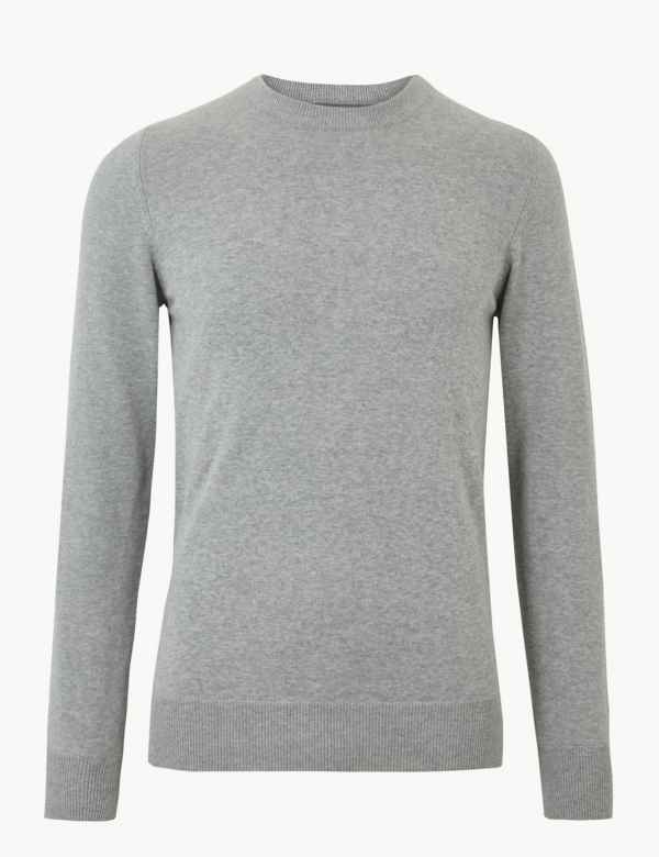 0fe21922 M&S Collection Menswear | M&S