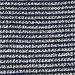Pure Cotton Textured Jumper, DENIM MIX, swatch