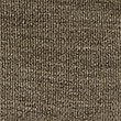 Pure Merino Wool V-Neck Jumper, TAUPE, swatch
