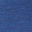 Pure Merino Wool Cardigan, DENIM, swatch