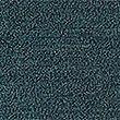Pure Merino Wool Half Zipped Jumper, MARINE, swatch