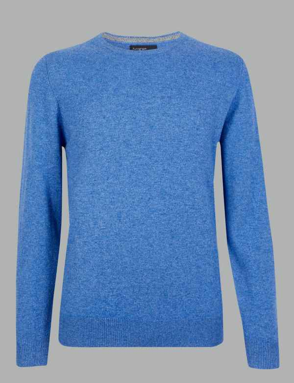 17859ccacfb0 Mens Jumpers   Cardigans
