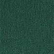 Cashmilon™ V-Neck Jumper, GREEN, swatch