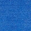 Cashmilon™ V-Neck Jumper, AZURE BLUE, swatch