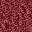 Pure Cotton Textured Jumper, DARK CLARET, swatch