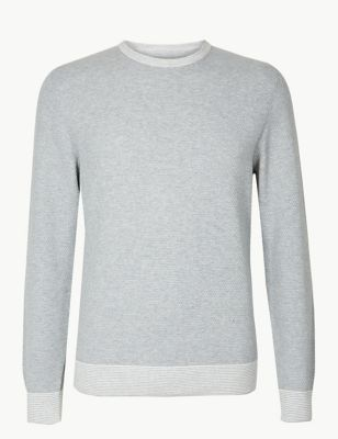 Mens Jumpers Cardigans Ms