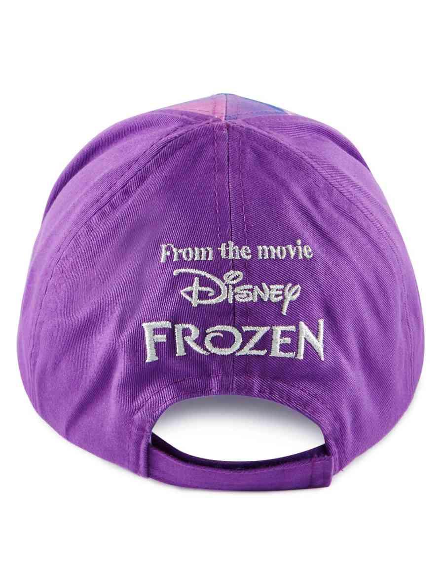 fc319366dae Kids  Pure Cotton Disney Frozen Hat