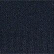 3 Pairs of Thermal School Socks, NAVY, swatch
