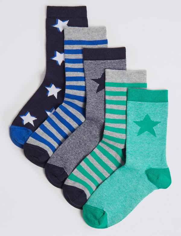 0e72fd13006 Girls Socks   Tights - Slipper Socks   Frilly Socks for Girls