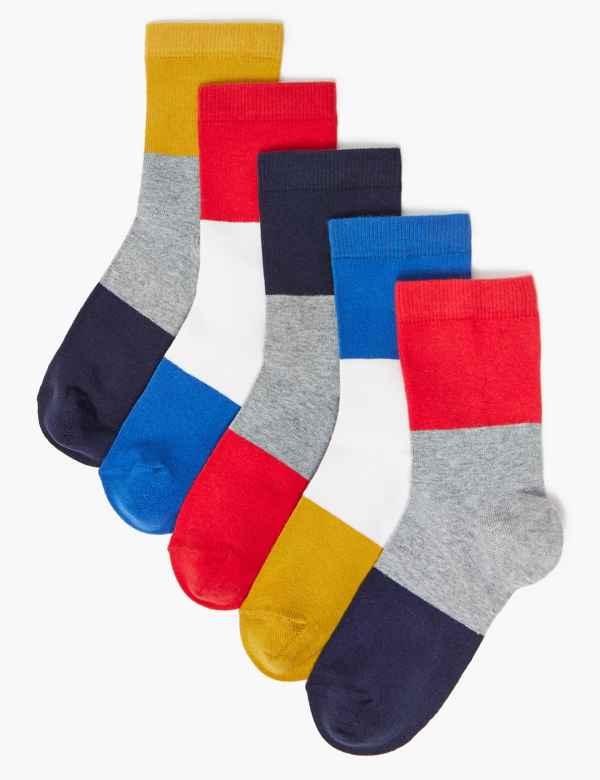 Boys Christmas Socks.Boys Socks Underwear M S