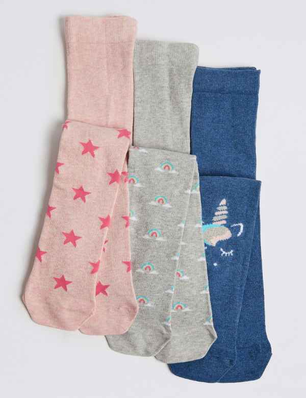 d1a085cdc5b3 Girls Socks   Tights - Slipper Socks   Frilly Socks for Girls
