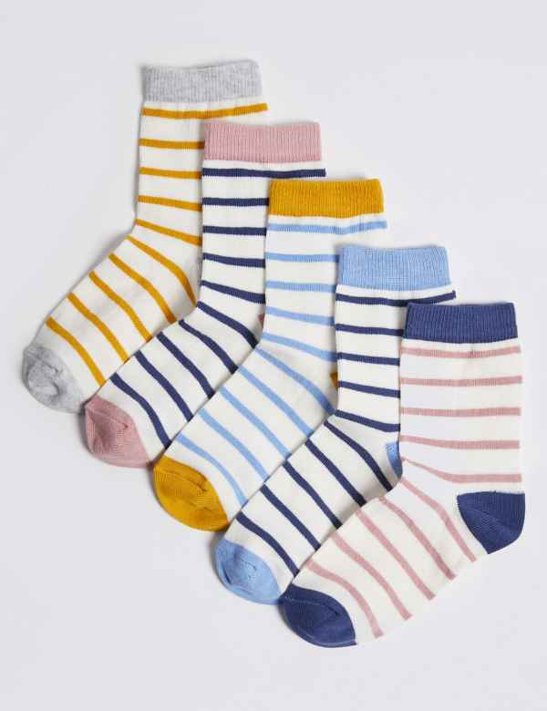 085335f3397 Girls Socks   Tights - Slipper Socks   Frilly Socks for Girls