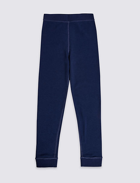 Thermal Long Pants (18 Months - 16 Years)