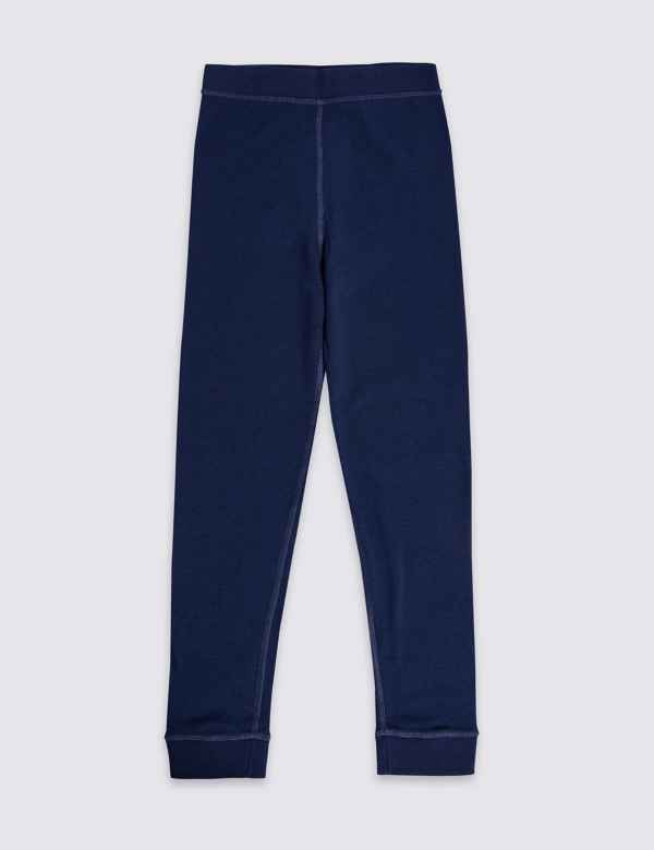c969d894b1525 Boys Long Johns | Thermal Underwear & Pants| M&S
